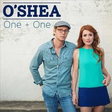 One + One by O'Shea