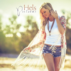 Pictures mp3 Album by Hels