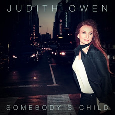 Somebody's Child mp3 Album by Judith Owen