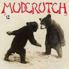 2 mp3 Album by Mudcrutch