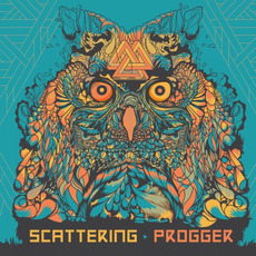 Scattering mp3 Album by Progger