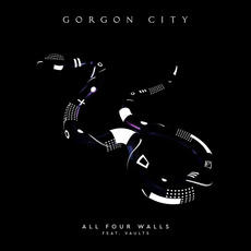All Four Walls mp3 Single by Gorgon City