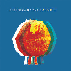Fallout by All India Radio