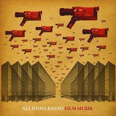 Film Musik by All India Radio