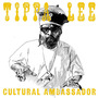 Cultural Ambassador (Deluxe Edition)
