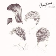 Yoncalla mp3 Album by Yumi Zouma