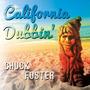 California Dubbin'