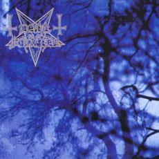 Dark Funeral mp3 Album by Dark Funeral