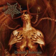 Diabolis Interium (Remastered) mp3 Album by Dark Funeral