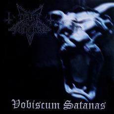 Vobiscum Satanas (Remastered) mp3 Album by Dark Funeral