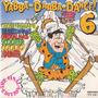 Yabba-Dabba-Dance! 6