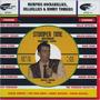 Memphis Rockabillies, Hillbillies & Honky Tonkers, Volume 1