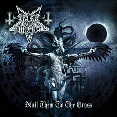 Nail Them to the Cross mp3 Single by Dark Funeral