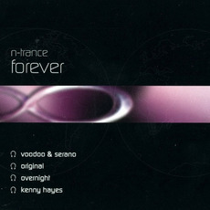 Forever by N-Trance