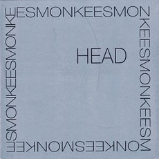 Head (Deluxe Edition) mp3 Soundtrack by The Monkees