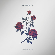 Light Upon The Lake mp3 Album by Whitney