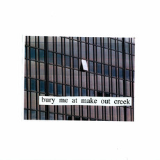 Bury Me at Makeout Creek (Deluxe Edition) mp3 Album by Mitski