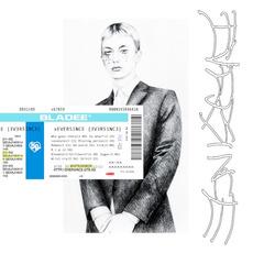 Eversince mp3 Album by Bladee