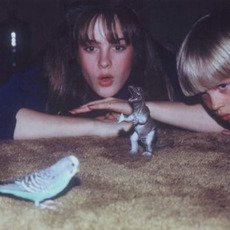 Masterpiece mp3 Album by Big Thief