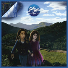 Innerworld (Deluxe Edition) mp3 Album by Electric Youth