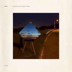 Little Windows Cut Right Through mp3 Album by Aloha