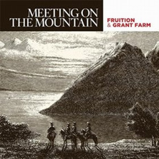 Meeting on the Mountain by Fruition & Grant Farm
