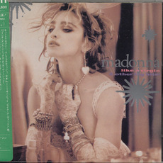 Like a Virgin & Other Big Hits! (Re-Issue) mp3 Single by Madonna