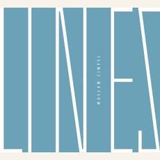 Lines mp3 Album by Wacław Zimpel