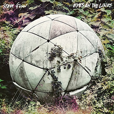 Eyes on the Lines mp3 Album by Steve Gunn