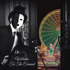Welcome To The Carnival mp3 Album by Moment 44