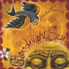 Goodnight Sun mp3 Album by Mike Farris