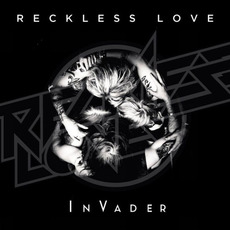 InVader by Reckless Love