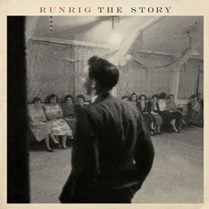 The Story mp3 Album by Runrig