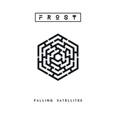 Falling Satellites (Special Edition) mp3 Album by Frost*