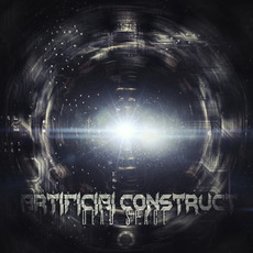 Dead Space mp3 Album by Artificial Construct