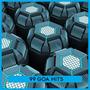 99 Goa Hits