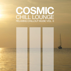 Cosmic Chill Lounge, Vol.6 mp3 Compilation by Various Artists