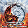 ProgPower USA VIII: CD Showcase