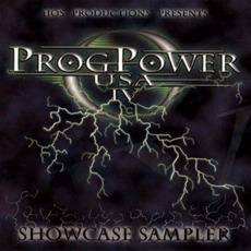 ProgPower USA IV: Showcase Sampler by Various Artists