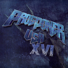 ProgPower USA XVI by Various Artists