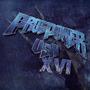 ProgPower USA XVI