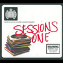 Ministry of Sound: Sessions One