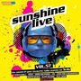Sunshine Live, Volume 57