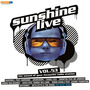 Sunshine Live, Volume 53
