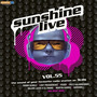Sunshine Live, Volume 55