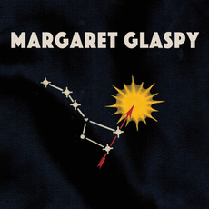 You and I mp3 Single by Margaret Glaspy