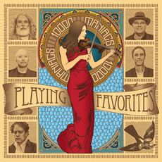 Playing Favorites mp3 Live by 10,000 Maniacs