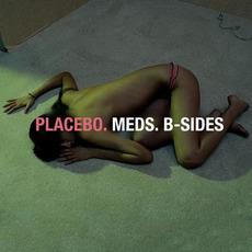 Meds: B-Sides by Placebo