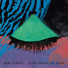 Stars Reach The Abyss (Limited Edition) mp3 Album by New Candys