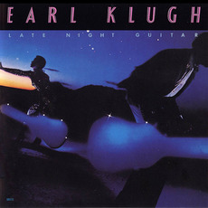 Late Night Guitar (Remastered) mp3 Album by Earl Klugh